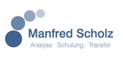 AST Manfred Scholz